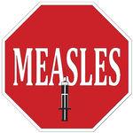 measles-stop
