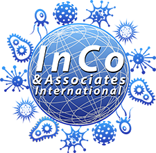 InCo and Associates International
