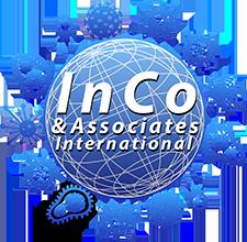 InCo and Associates International